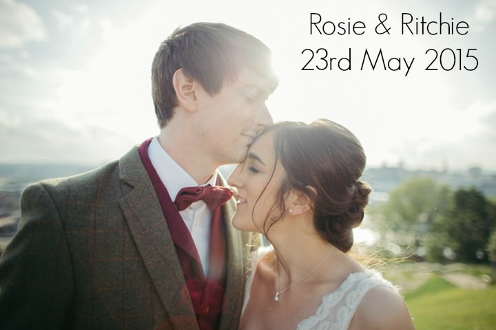 1a Eclectic Sheffield Wedding by Roar Photography
