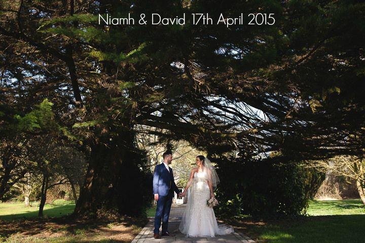 1a Glam  Wedding By Art Wedding Photography