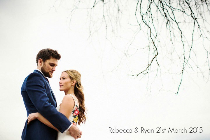 1a-Pub-Wedding-By-Matt-Parry-Photography-720x480