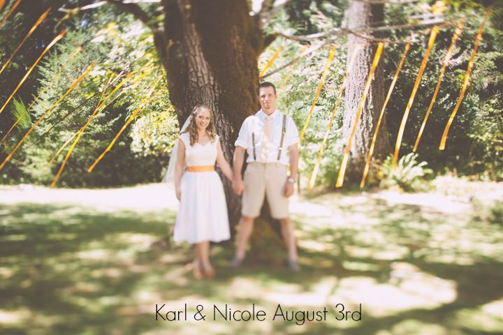 1a-Woodland-Wedding-From-Ashley-Hamilton-Photography (2)