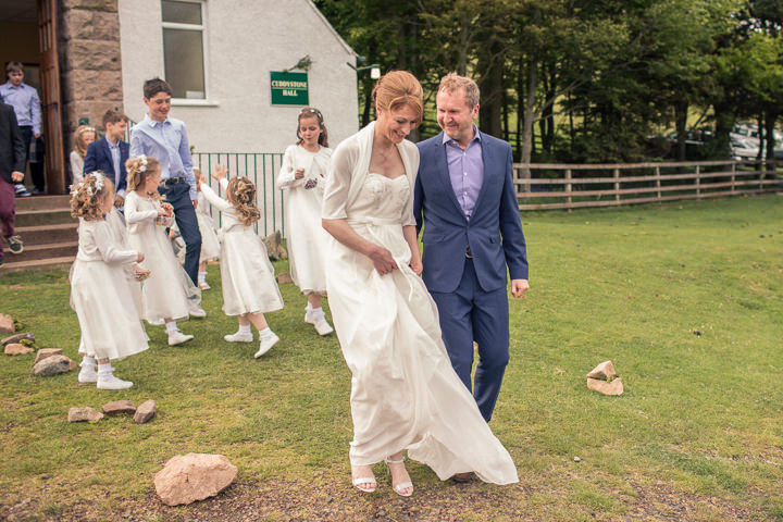 21 A Midsummer Night's Dream Themed Wedding By Andy Hudson Photography