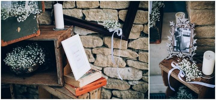 22 Boho Luxe South of France Wedding