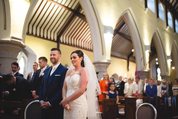 23 Glam  Wedding By Art Wedding Photography