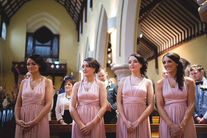 24 Glam  Wedding By Art Wedding Photography