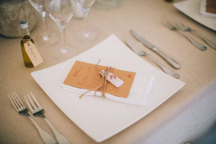 25 Boho Luxe South of France Wedding
