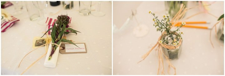 26 A Midsummer Night's Dream Themed Wedding By Andy Hudson Photography