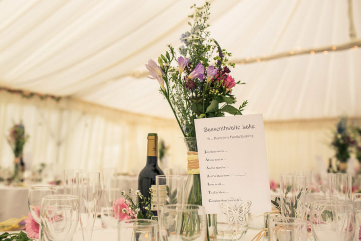 27 A Midsummer Night's Dream Themed Wedding By Andy Hudson Photography