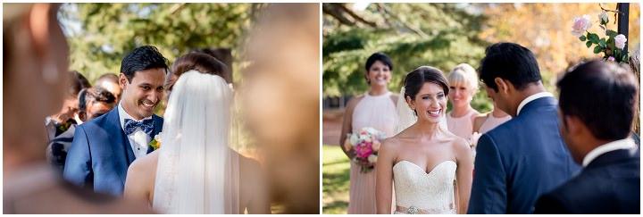 27 Beautiful Australian Wedding by Hilary Cam Photography