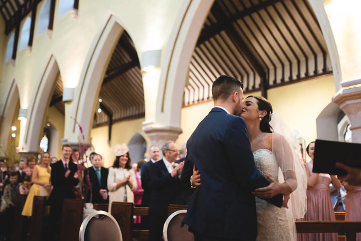 27 Glam  Wedding By Art Wedding Photography