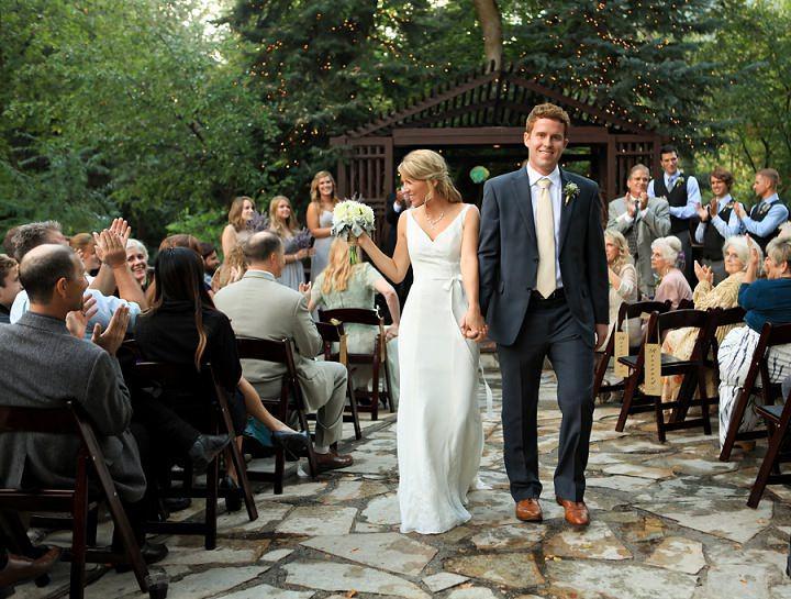 27 Mountain Wedding by Logan Walker Photography
