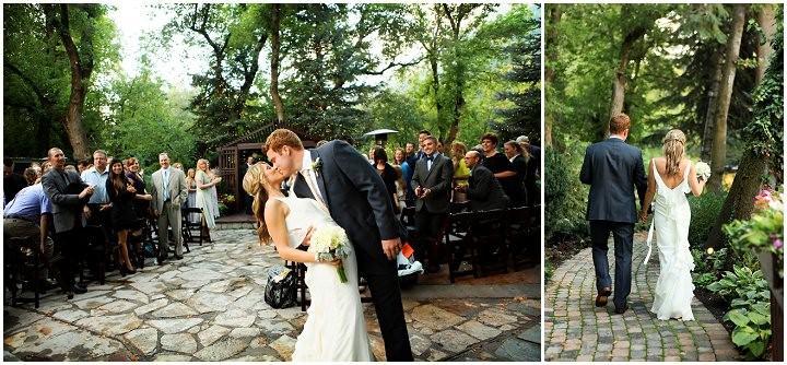 28 Mountain Wedding by Logan Walker Photography