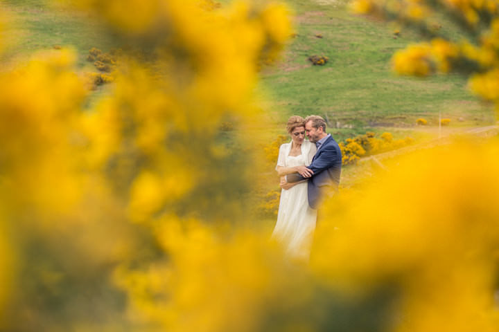 3 A Midsummer Night's Dream Themed Wedding By Andy Hudson Photography