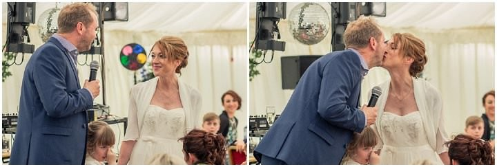 31 A Midsummer Night's Dream Themed Wedding By Andy Hudson Photography
