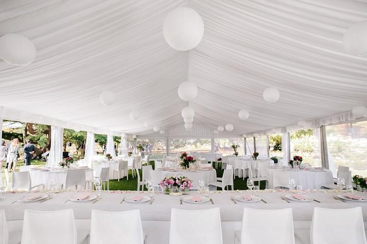 31 Beautiful Australian Wedding by Hilary Cam Photography