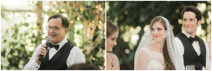31 Evening Wedding By Pepper Nix Photography