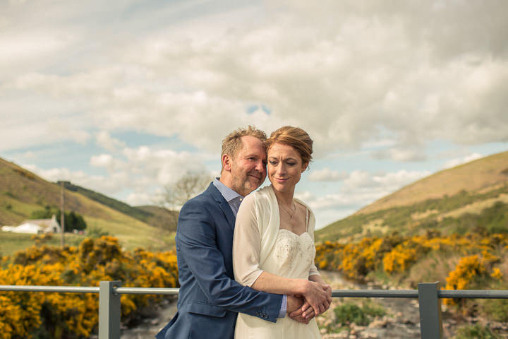 32 A Midsummer Night's Dream Themed Wedding By Andy Hudson Photography