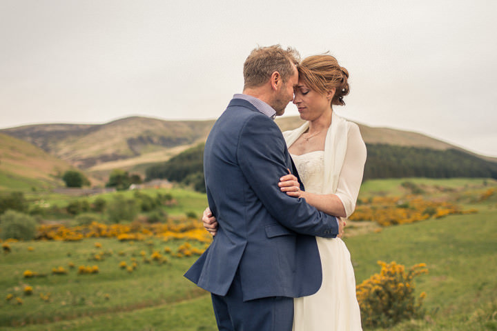 33 A Midsummer Night's Dream Themed Wedding By Andy Hudson Photography