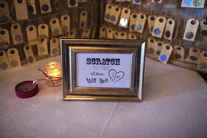 33 Glam  Wedding By Art Wedding Photography
