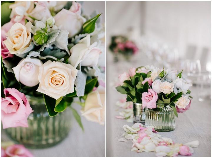 34 Beautiful Australian Wedding by Hilary Cam Photography