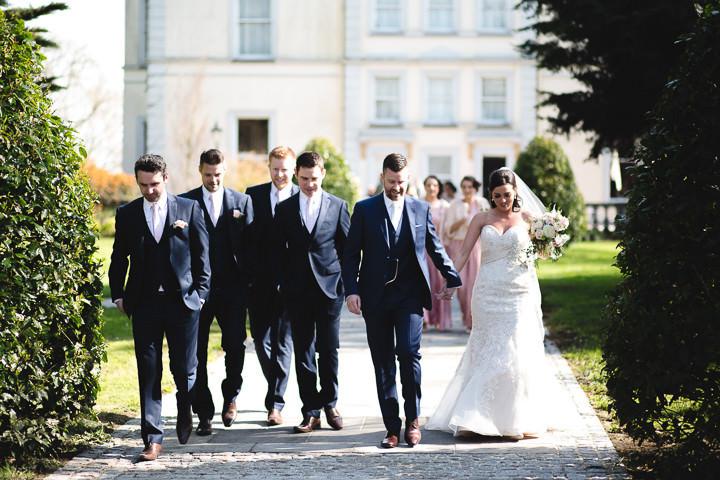 34 Glam  Wedding By Art Wedding Photography