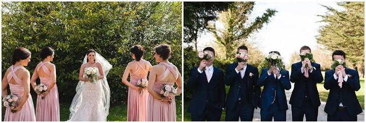 35 Glam  Wedding By Art Wedding Photography