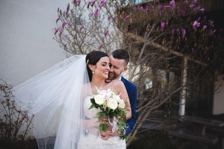 36 Glam  Wedding By Art Wedding Photography