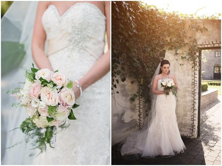 37 Glam  Wedding By Art Wedding Photography