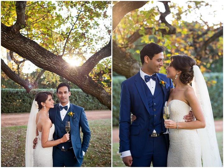38 Beautiful Australian Wedding by Hilary Cam Photography