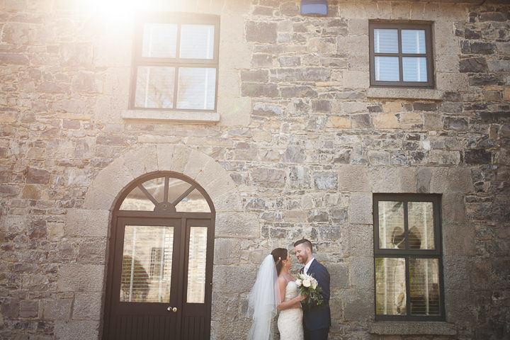 38 Glam  Wedding By Art Wedding Photography