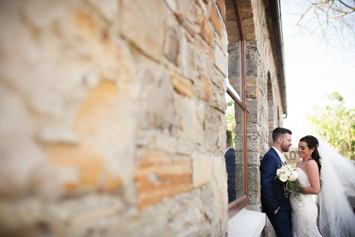 39 Glam  Wedding By Art Wedding Photography