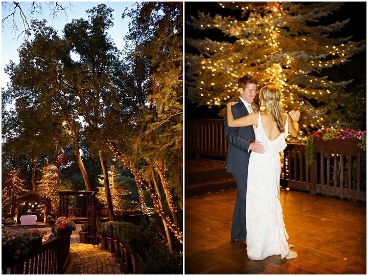 40 Mountain Wedding by Logan Walker Photography