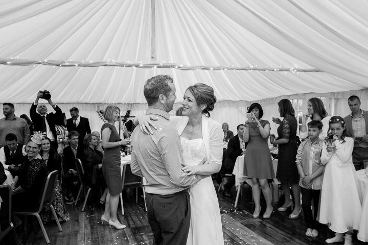41 A Midsummer Night's Dream Themed Wedding By Andy Hudson Photography