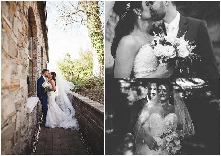 41 Glam  Wedding By Art Wedding Photography