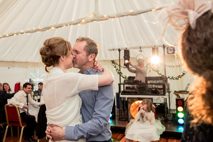 42 A Midsummer Night's Dream Themed Wedding By Andy Hudson Photography