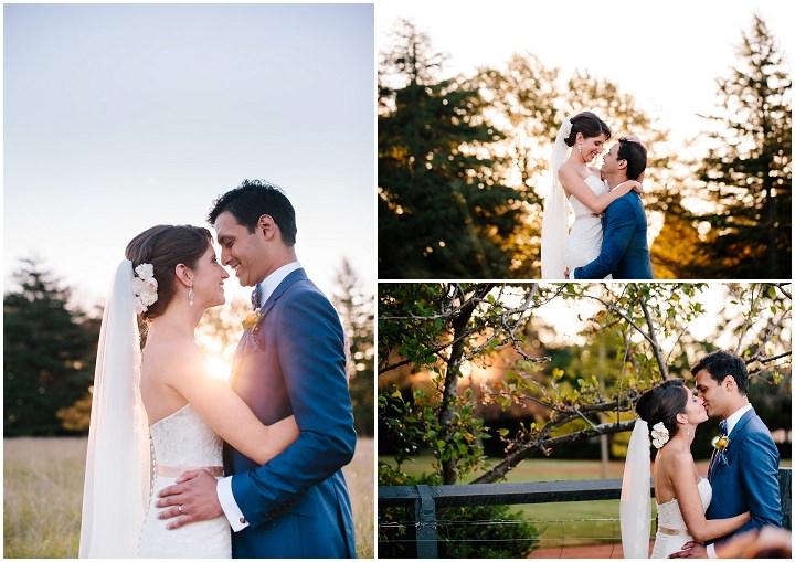 42 Beautiful Australian Wedding by Hilary Cam Photography
