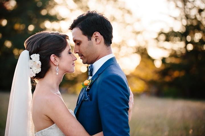 43 Beautiful Australian Wedding by Hilary Cam Photography