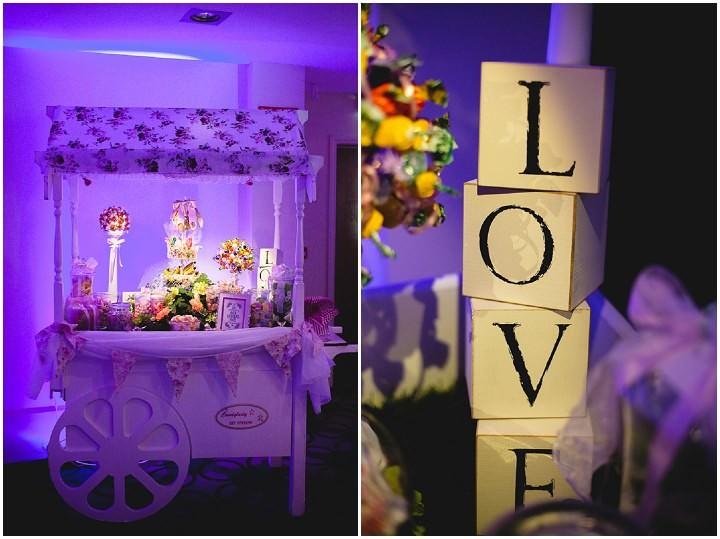 46 Glam  Wedding By Art Wedding Photography