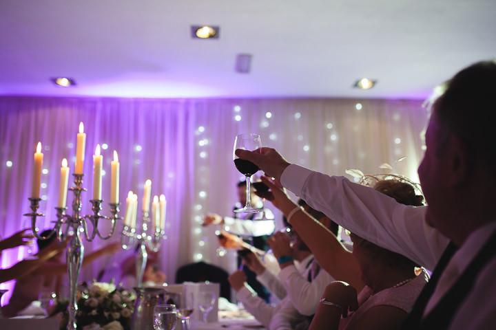 49 Glam  Wedding By Art Wedding Photography