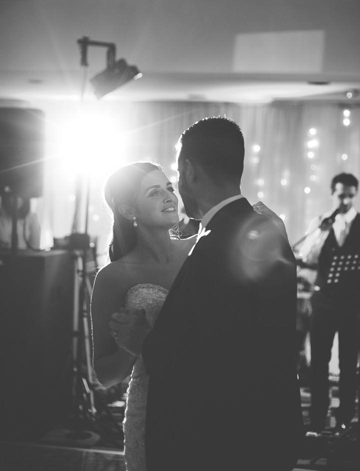 50 Glam  Wedding By Art Wedding Photography