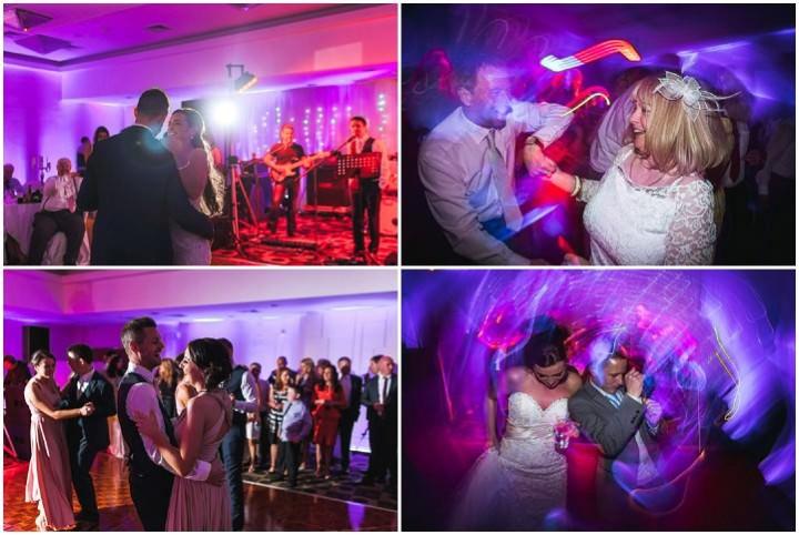 51 Glam  Wedding By Art Wedding Photography