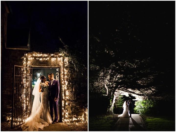 52 Glam  Wedding By Art Wedding Photography