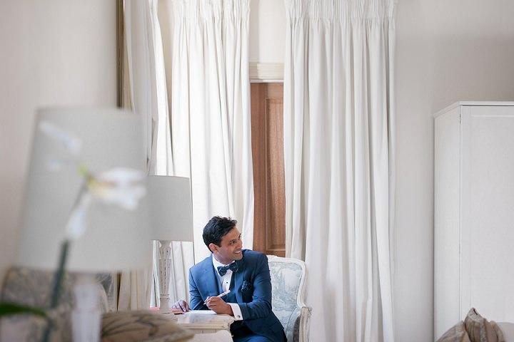 7 Beautiful Australian Wedding by Hilary Cam Photography