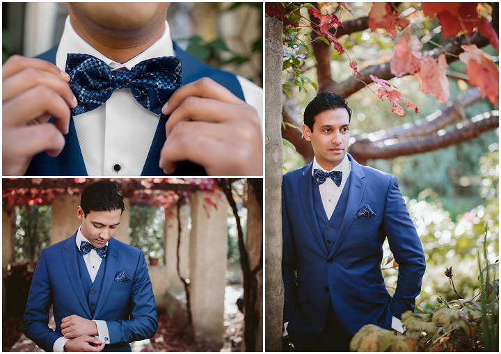 8 Beautiful Australian Wedding by Hilary Cam Photography