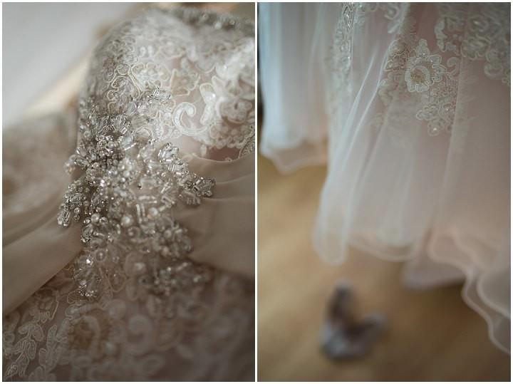 9 Glam  Wedding By Art Wedding Photography