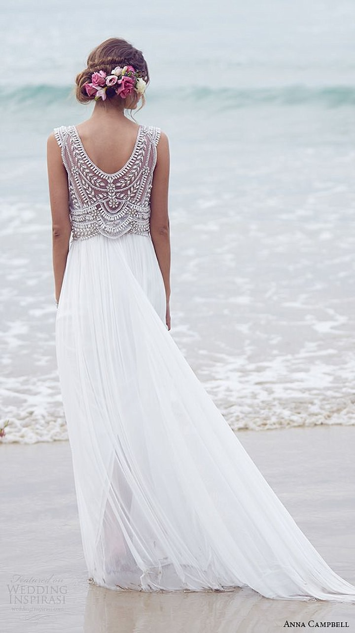 Boho Top 10 Pins from Pinterest