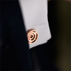 Copper-Cufflinks_Alice-Made-This