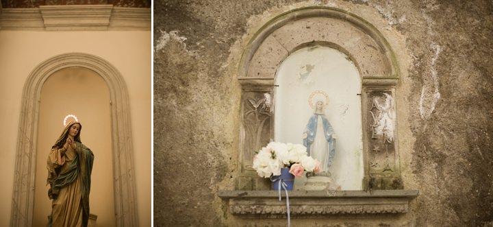 Ravello Wedding Inspiration Styled Shoot_0003