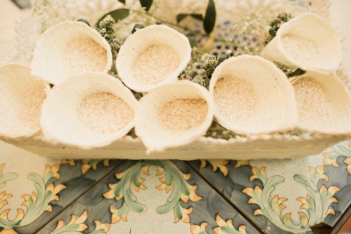 Ravello Wedding Inspiration Styled Shoot_0008
