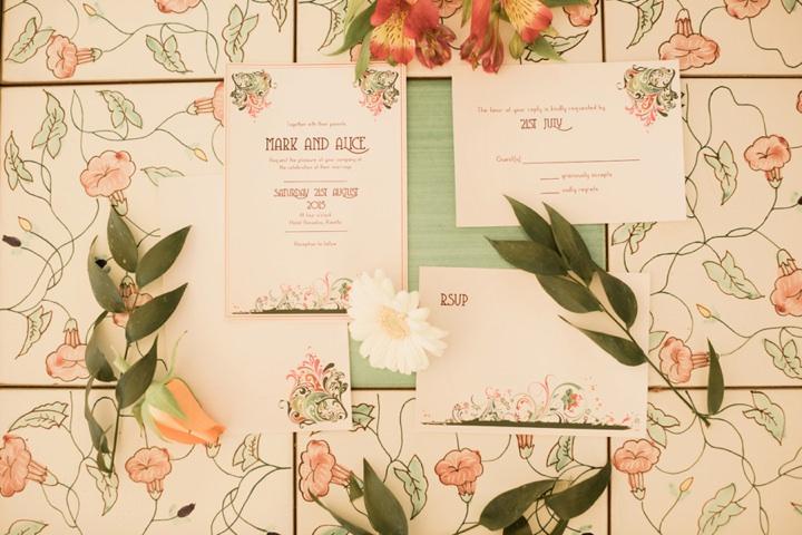 Ravello Wedding Inspiration Styled Shoot_0011