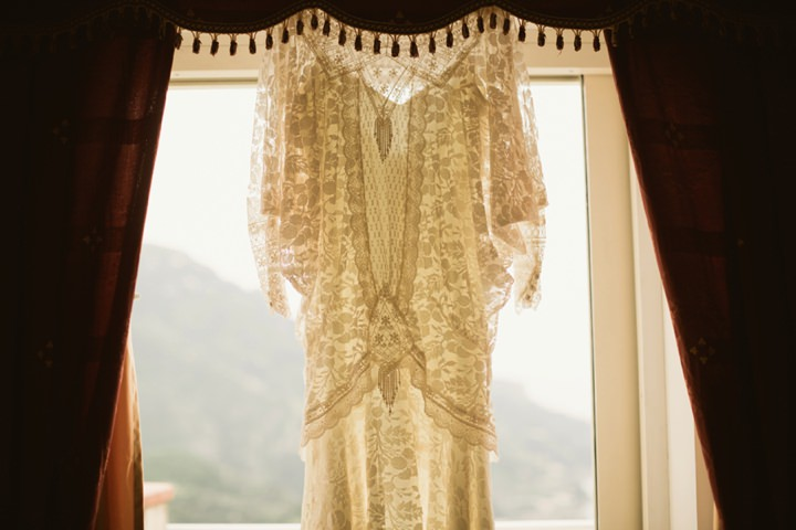 Ravello Wedding Inspiration Styled Shoot_0014